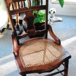 Chair Caning Reupholstery And Repair Old World Furniture Restoration
