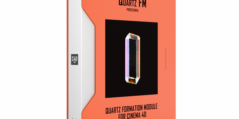 TFM Style Quartz FM V1.2