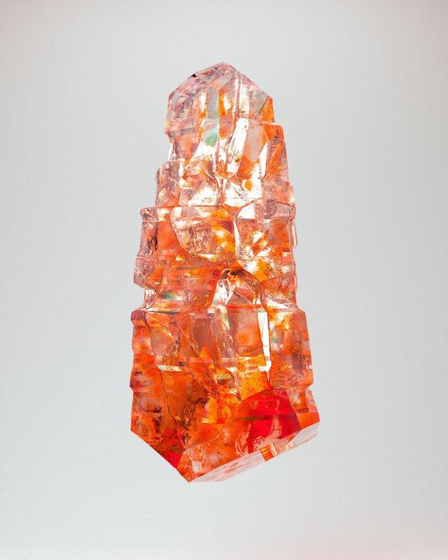 crystal2ree.jpg