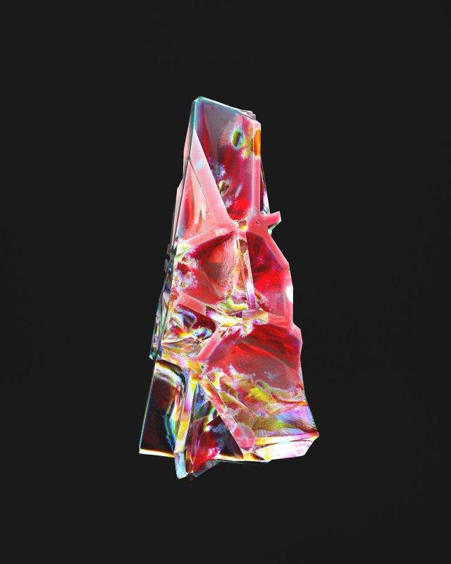 crystal6re.jpg