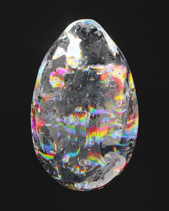 crystal13re.jpg
