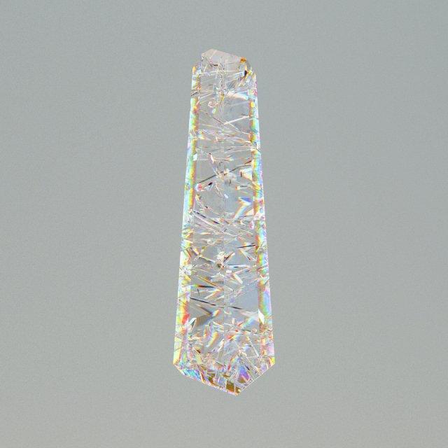 quartz-201re.jpg