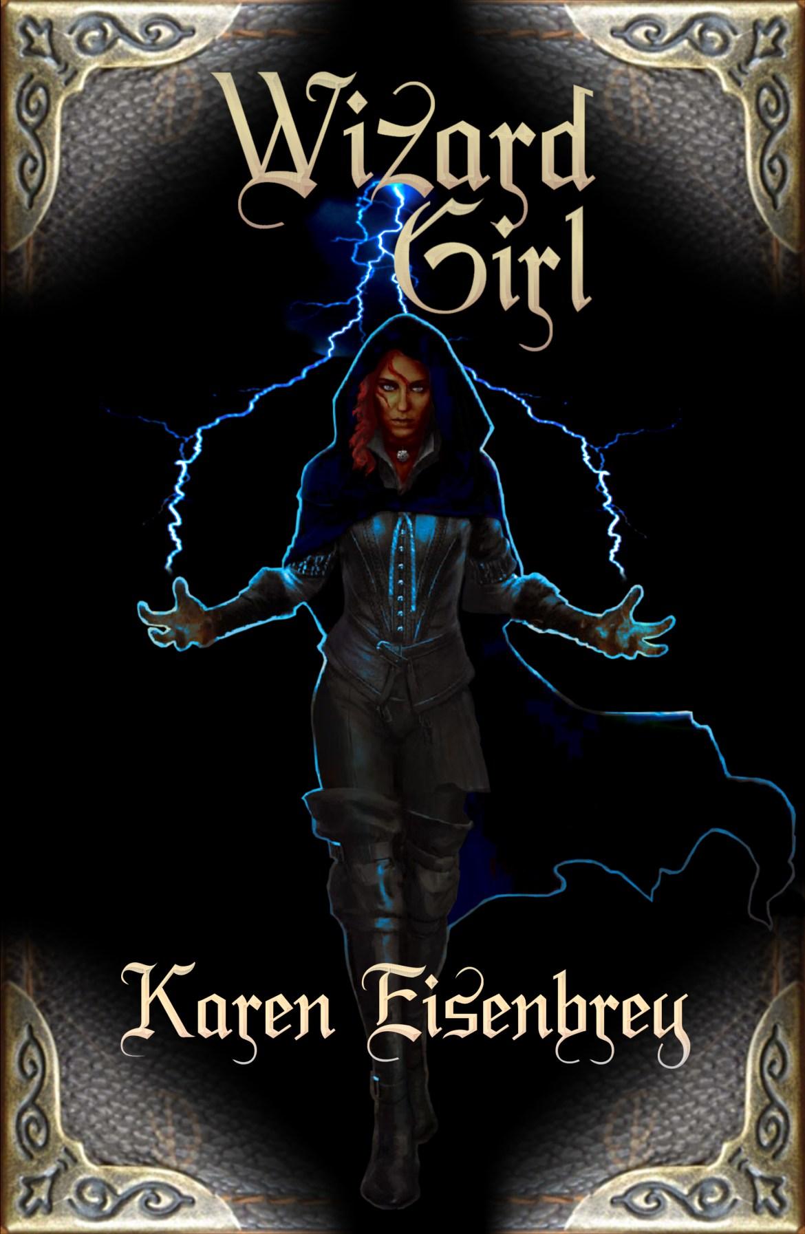 Wizard Girl eBook Cover edit 1.jpg