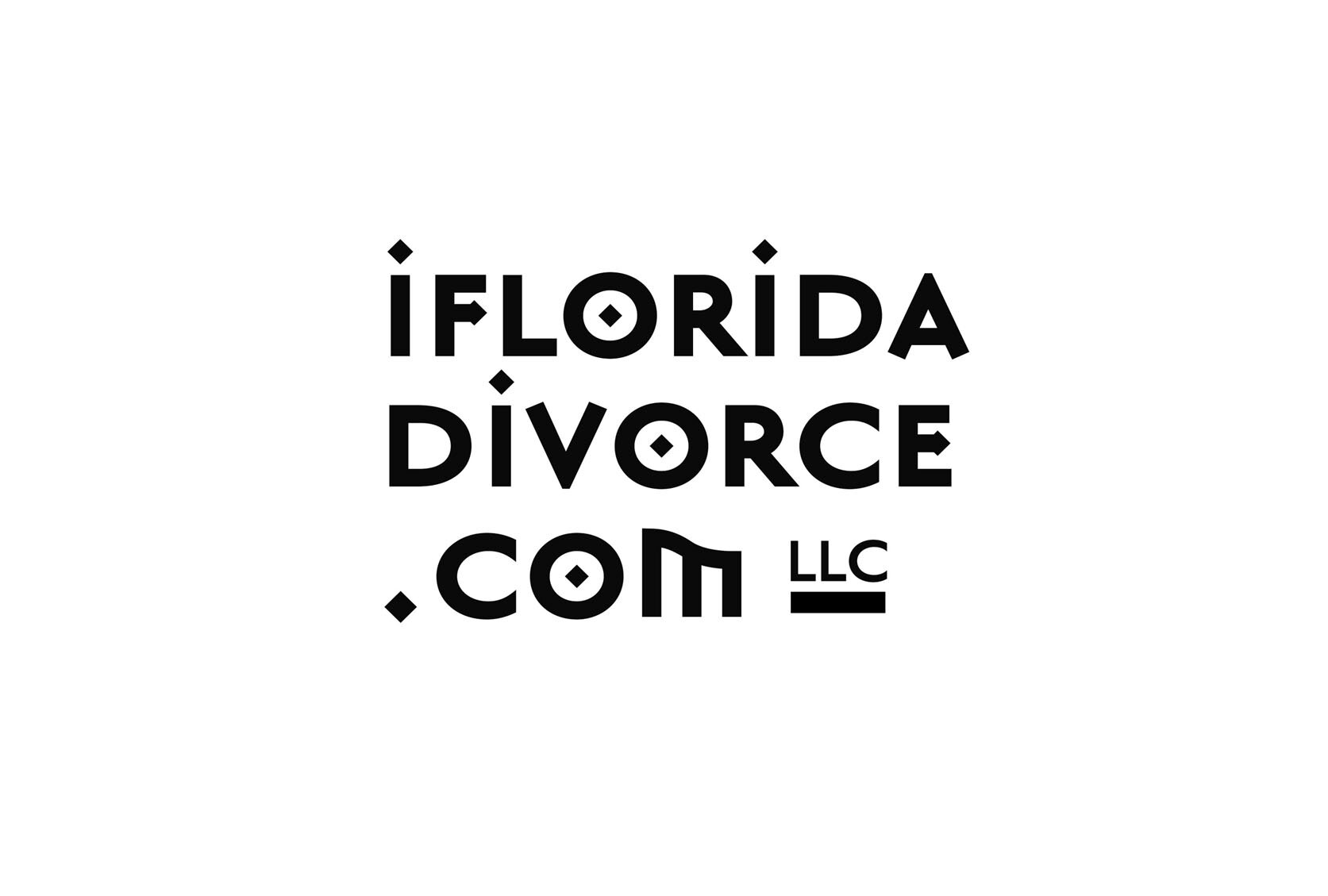 Certification — ifloridadivorce.com