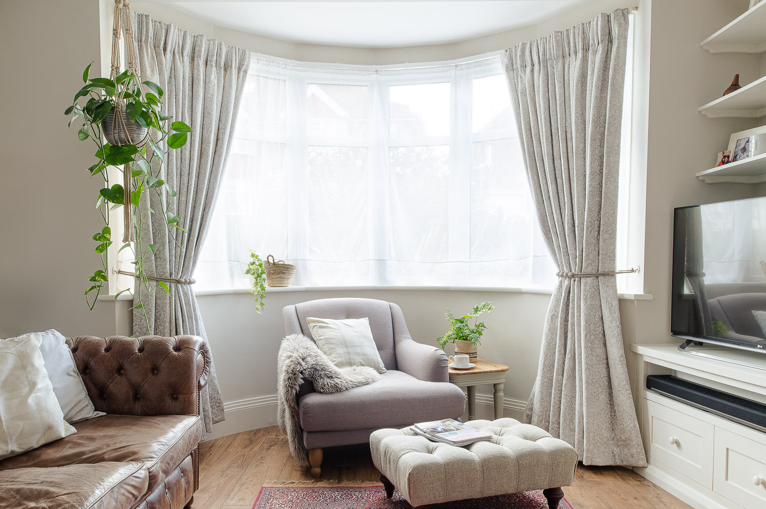 our bay window curtains fifi mcgee