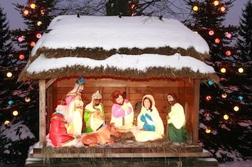 Celebrations Christmas Kidcyber