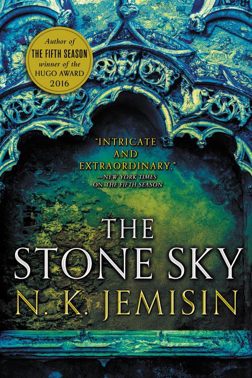 Stone Sky : stone, Stone, Matador, Review
