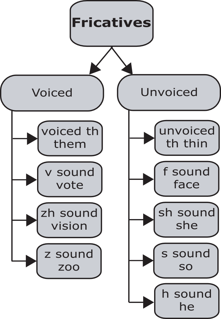 American Th : american, Introduction, Fricatives, Pronuncian:, American, English, Pronunciation