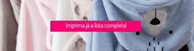 Camesa---Checklist-bebê---Banner-CTA---750x200px---JOB-14112.png