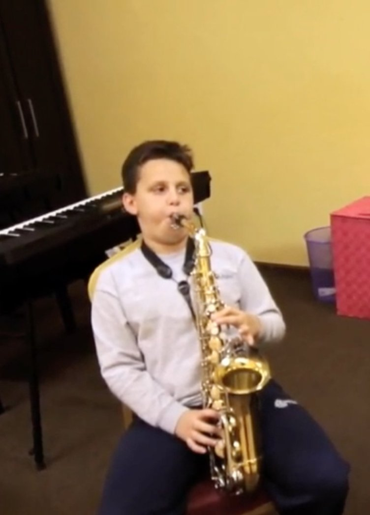 Clarinet, Flute or Saxophone lessons | woodwind classes in ...