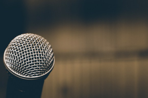 Voice - Singing lessons — Winchester Stage Music Center