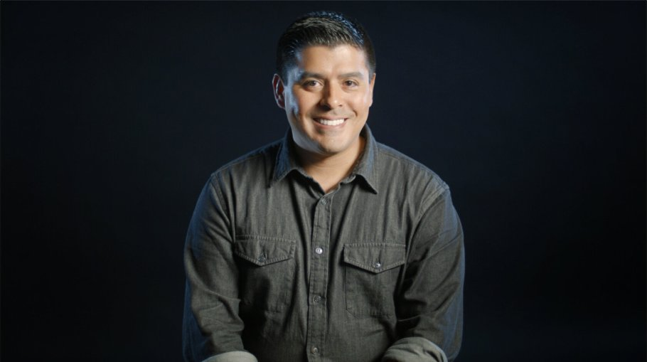 Franklin Angulo is the Chief Architect at Squarespace.