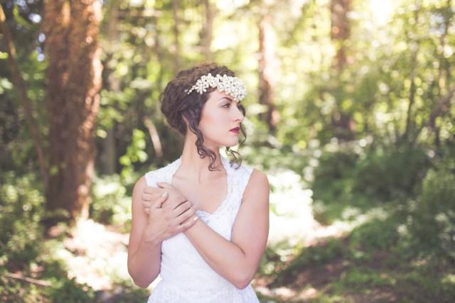makeup — chelsea dawn photography & makeup artistry