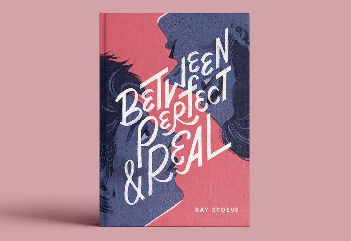 Between Perfect & Real — Susan Haejin Lee