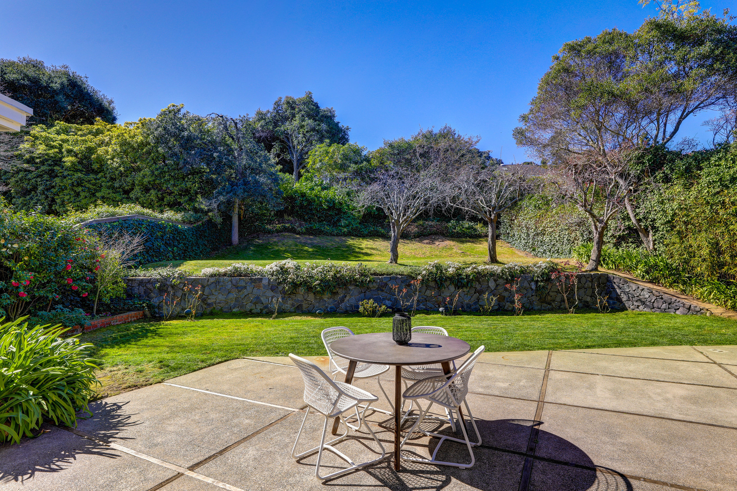 325 san rafael avenue belvedere listed by own marin barr haney whitney potter own marin