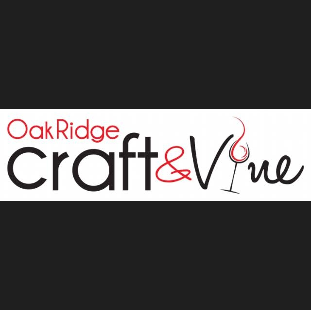 Oak Ridge Craft Vine Merchants Of Oak Ridge