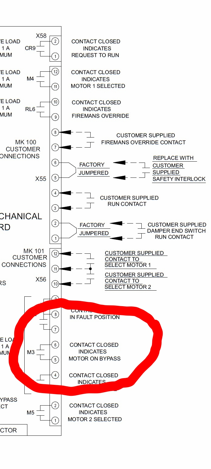 medium resolution of danfoss vfd wiring diagram wiring diagram sheet danfoss vfd circuit diagram danfoss vfd wiring diagram