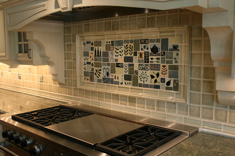 glass backsplash tile lowes nbizococho
