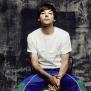 Louis Tomlinson Announces Release Date For Debut Album