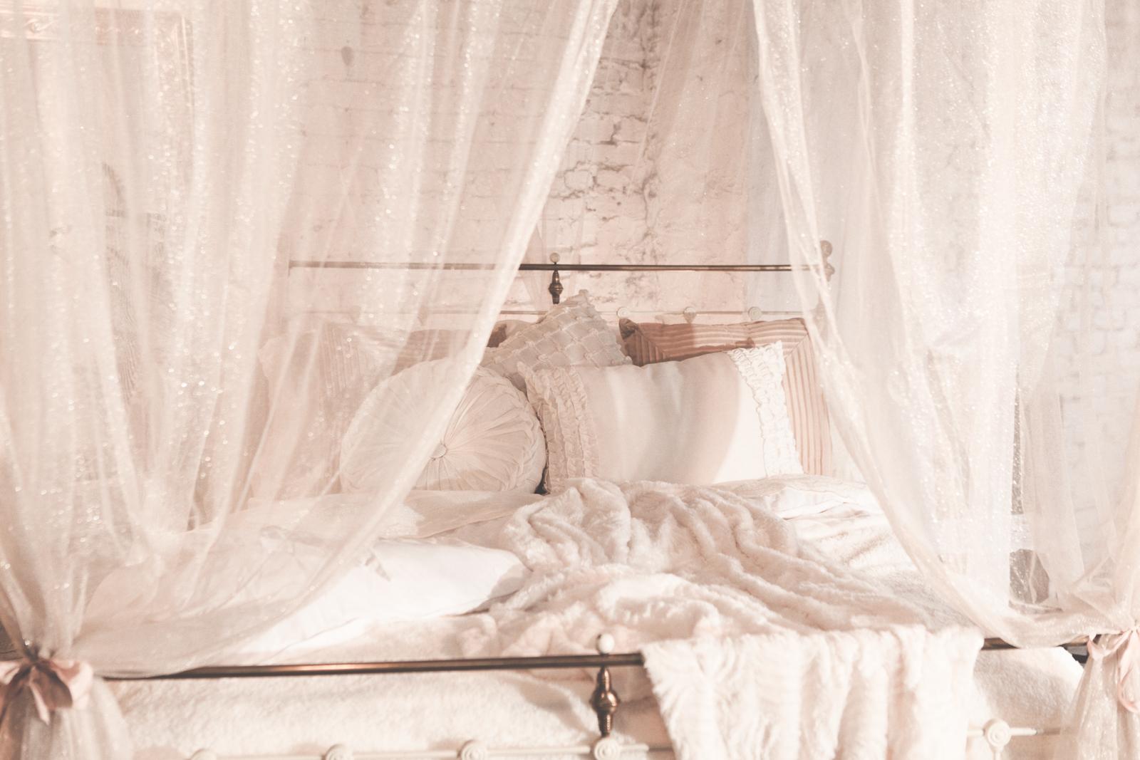 majesty classic bed mombasa brand