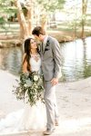 Best Texas Country First Dance Songs For Your Wedding The Big And Bright - Wedding Song, G The Wedding Song Sheet Music For Piano Solo Pdf Interactive