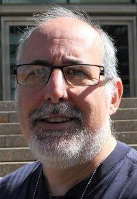 Bruce Cotler  President  President@nyppa.org