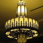Art Deco Lighting Art Deco Style