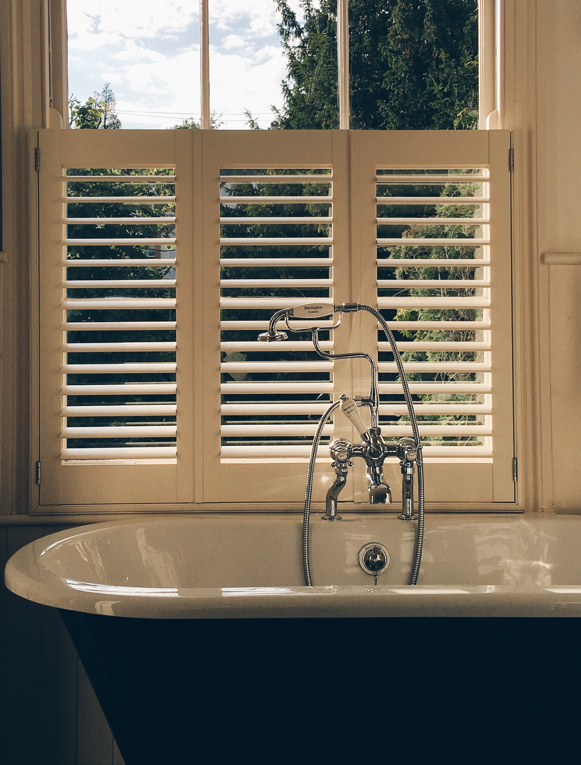 Review Diy Made To Measure Shutters Are They Worth The