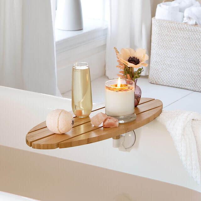 bath-tray.jpg