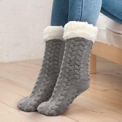 inspire-uplift-sherpa-lined-slipper-socks-gray-sherpa-lined-slipper-socks-13625061834851.jpg