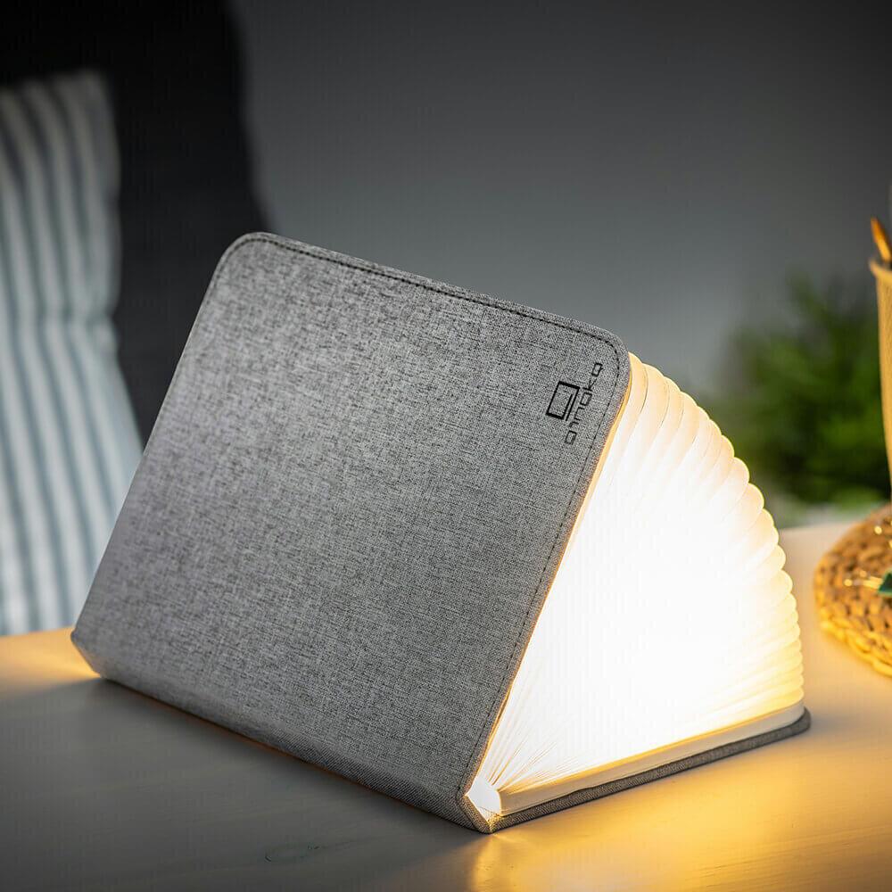 linen-large-smart-book-light-urban-grey.jpg