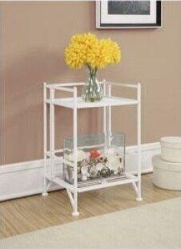 white-two-tiered-folding-shelf.jpg