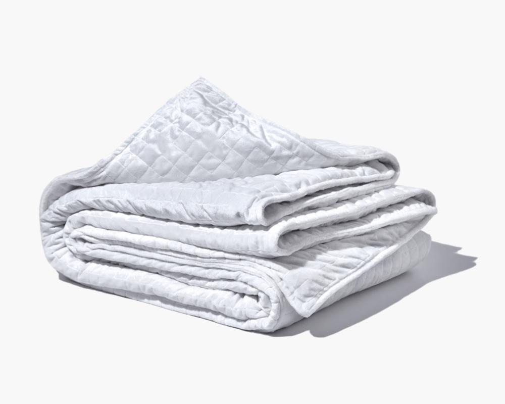 white+gravity+blanket.png