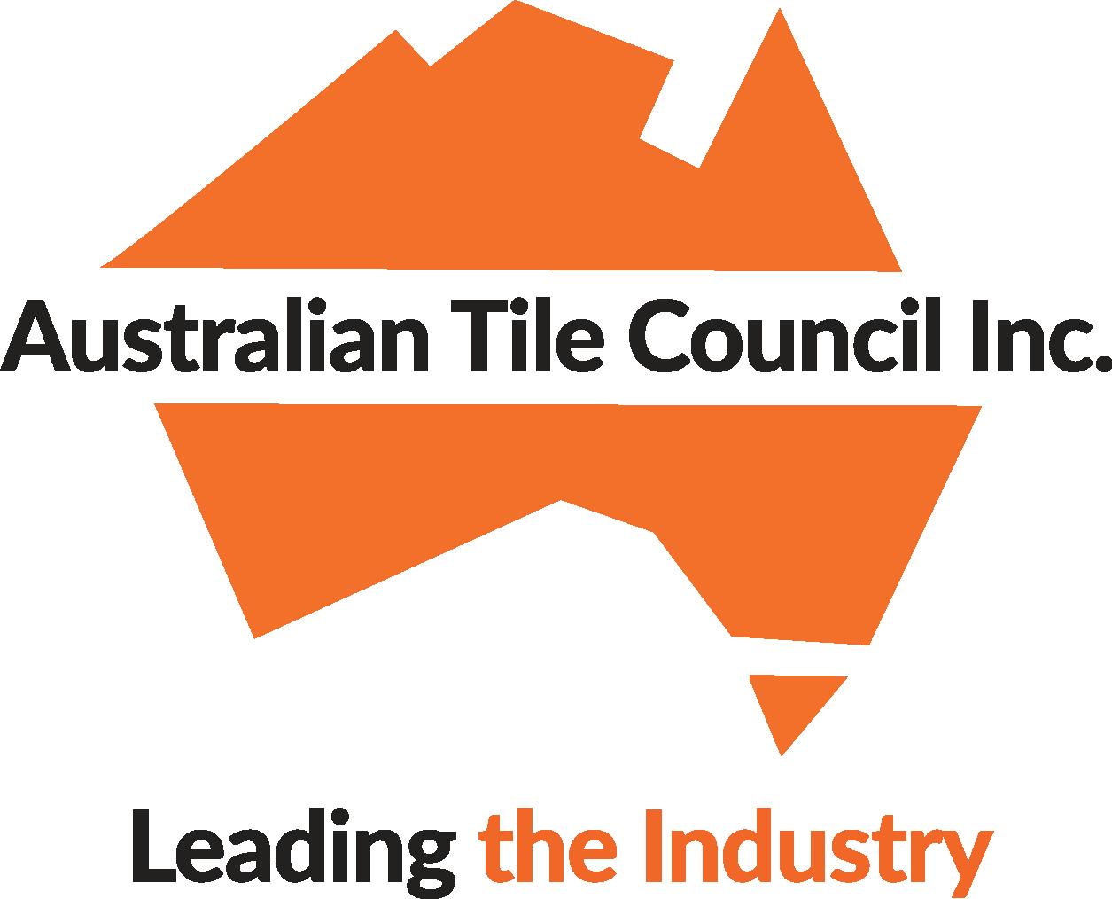logos a r world ceramic tiles forum