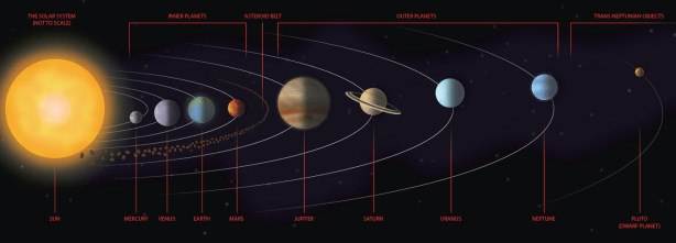 solar-system4.png