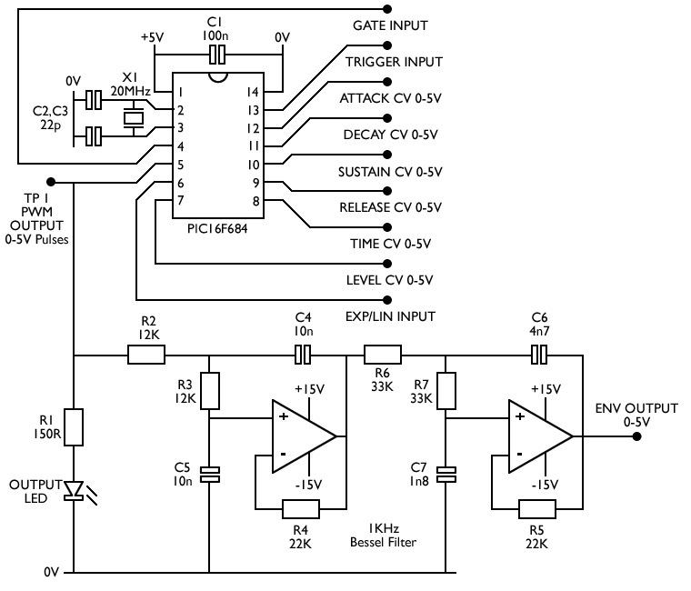 Electronic Devices & PCB Development Services — Kickr Design®