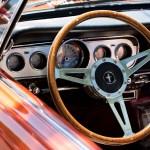 Classic Car Blog Jason Collin Photography