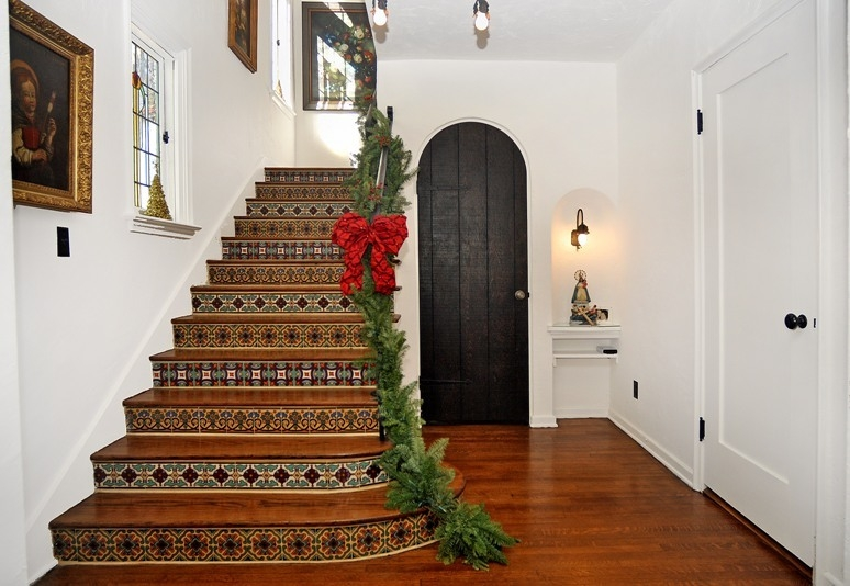 M A Tile Stone Design Inc | Stairs Floor Tiles Design | Step | Shop | Stair Riser | Wood | Stair Flooring