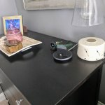 Diy Nightstand Charging Station House By The Preserve