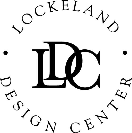 Lockeland Elementary Design Center — Metro Nashville