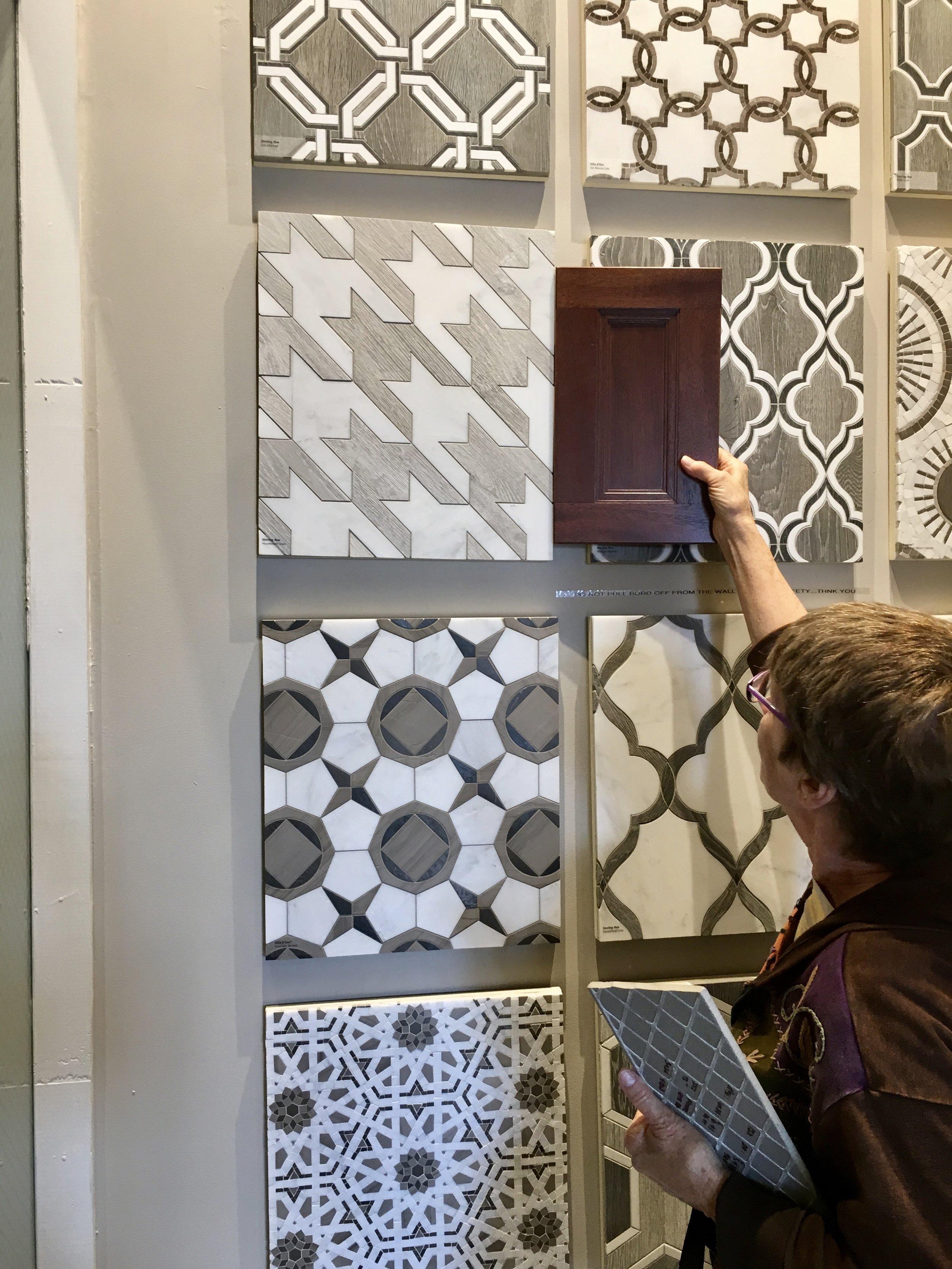 products blog santa cruz design