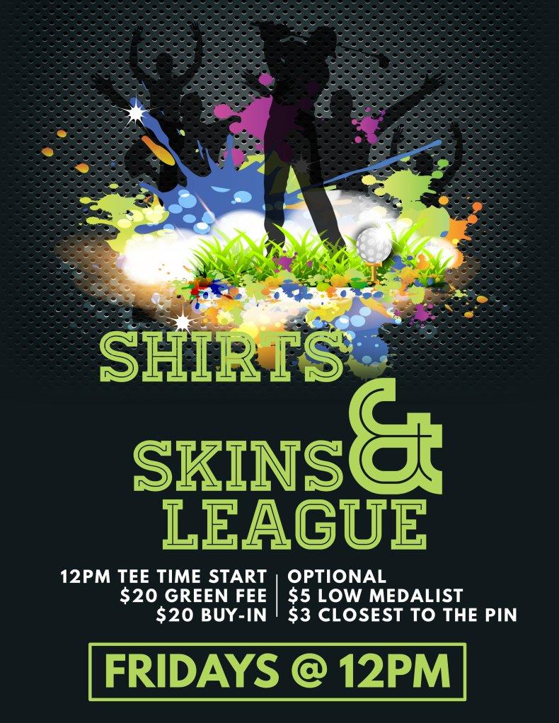 CAS Shirts  Skins.jpg