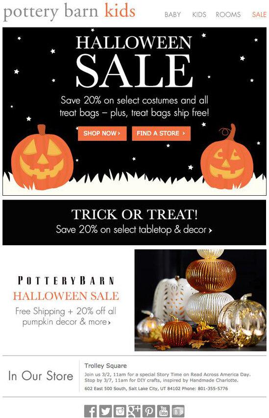 Pottery-Barn-Halloween.jpg
