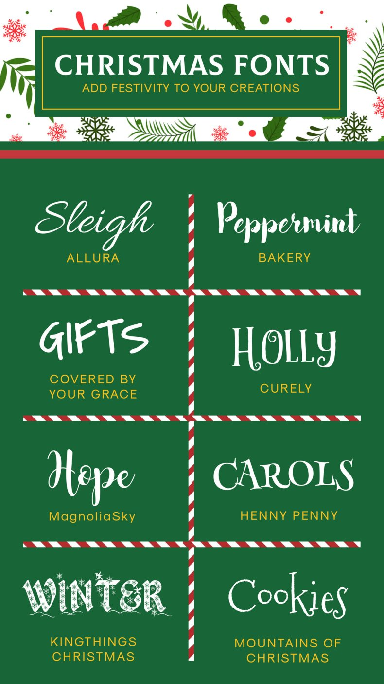 Christmas_fonts (1).jpg