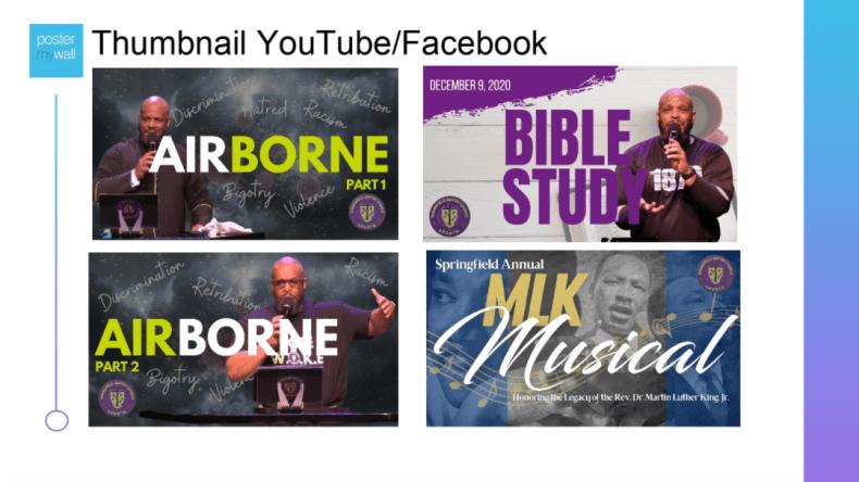 Thumbnail YouTube.PNG