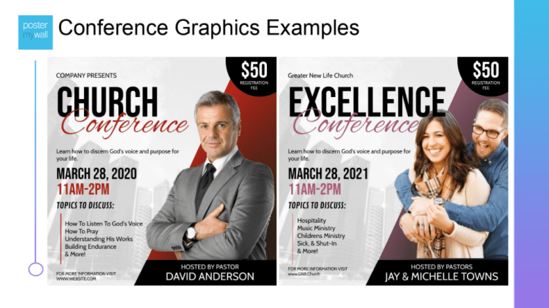 conference-graphics.PNG