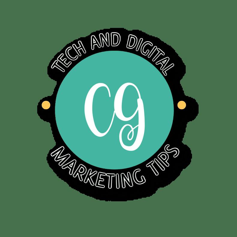 Branded PosterMyWall Logo Design