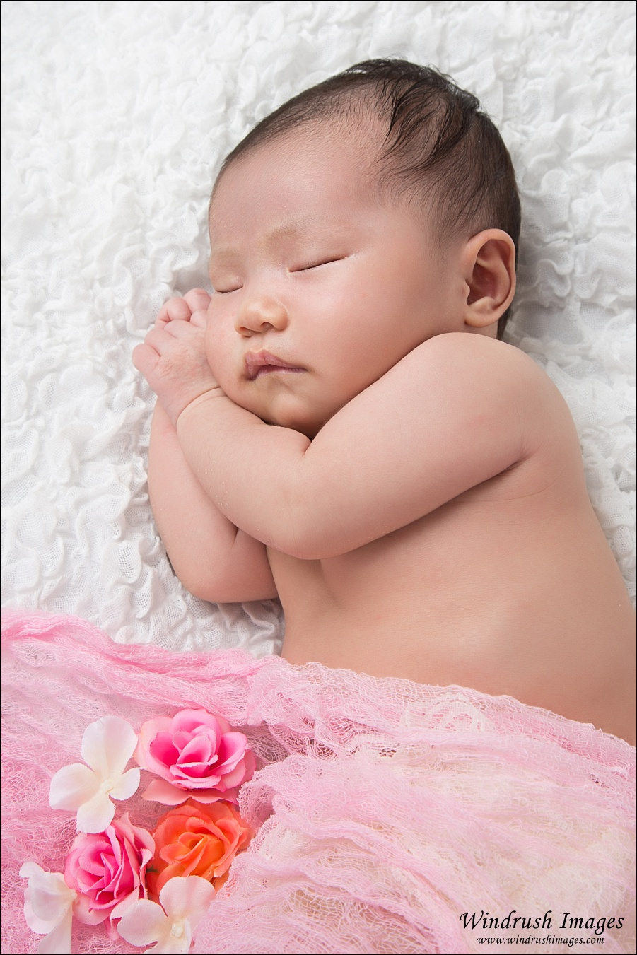 1st Month Baby Photoshoot : month, photoshoot, Month, Photography, Galleries