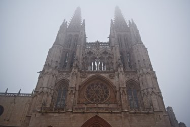 Burgos a visit to Spain s Gothic city ARW Travels