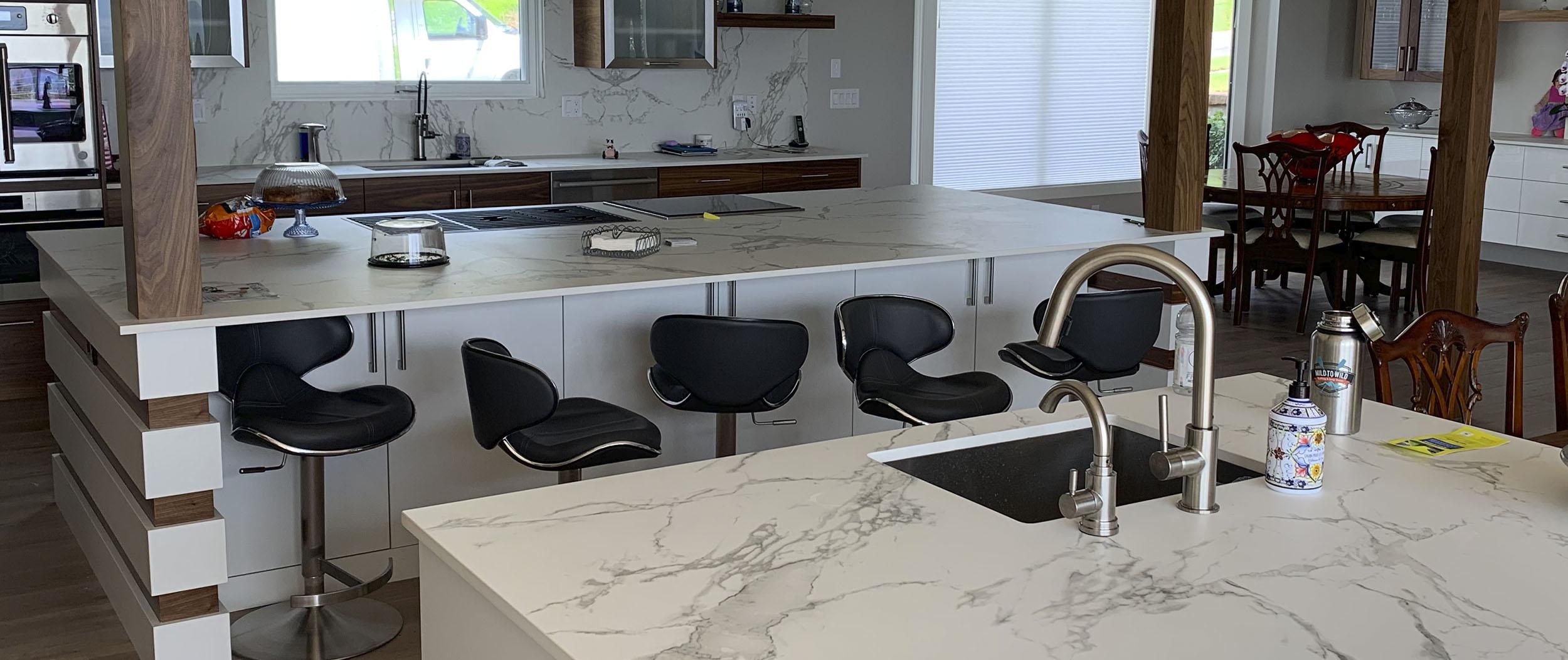 suppliers romo stone countertops